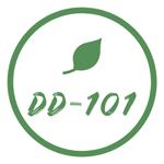 DD-101